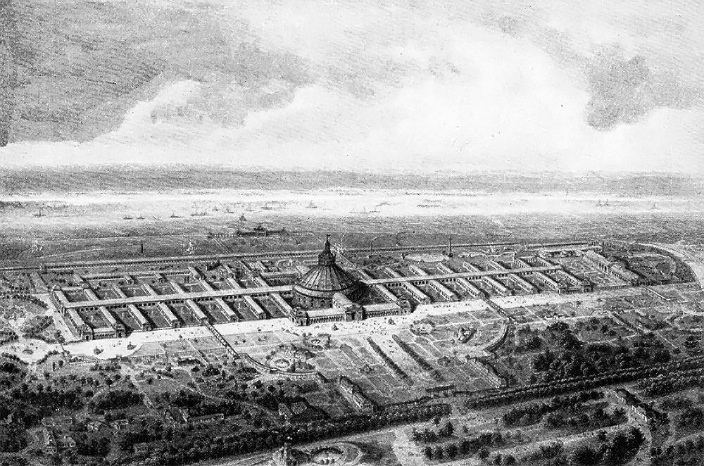 1873-DieRotunde