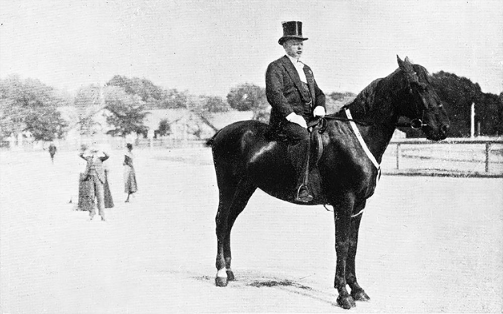 1909-GustavSchaefer