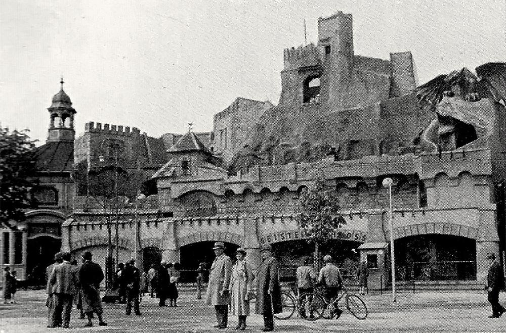 1933-geisterschloss