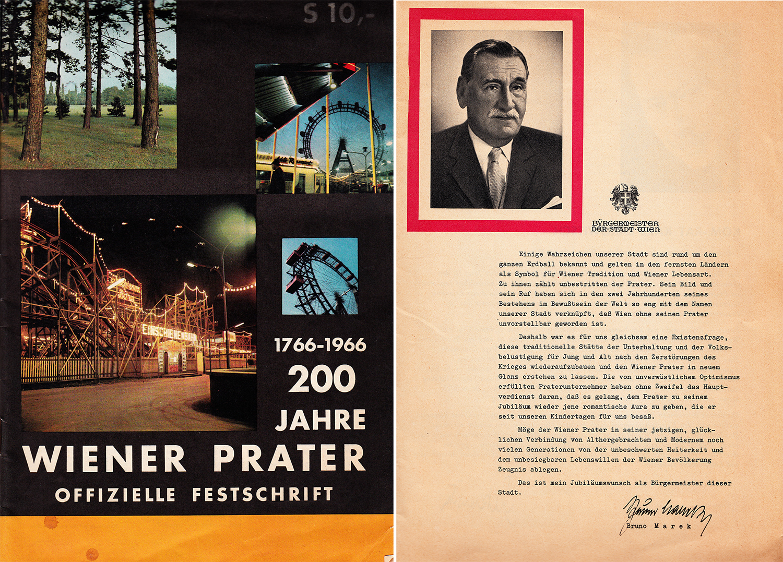 1966-Festschrift