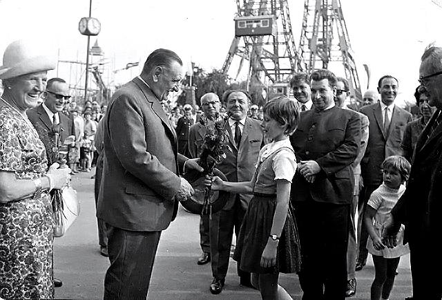 1968-marek