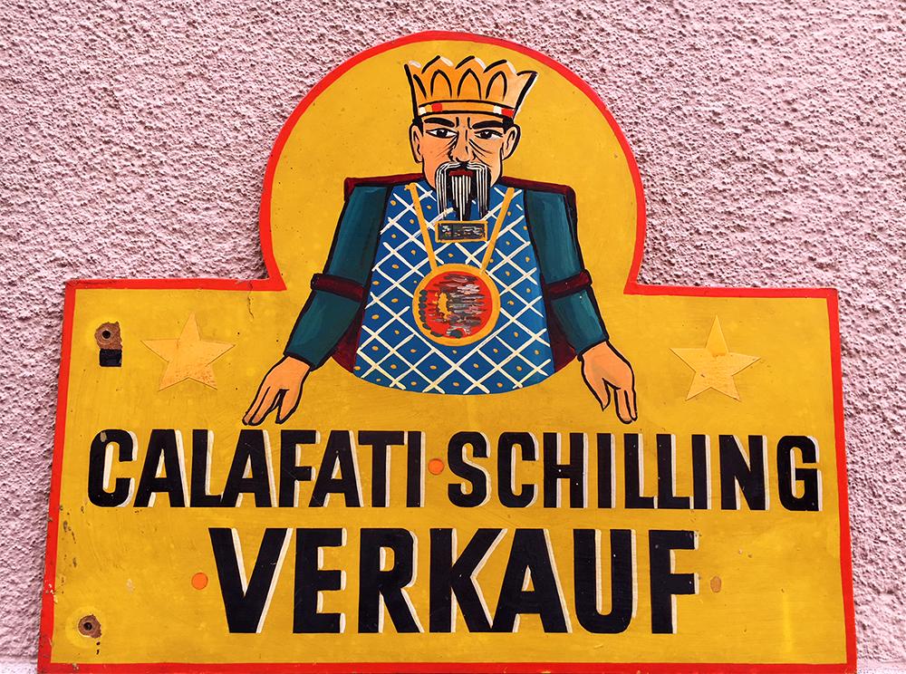 1969-CalafatiSchilling