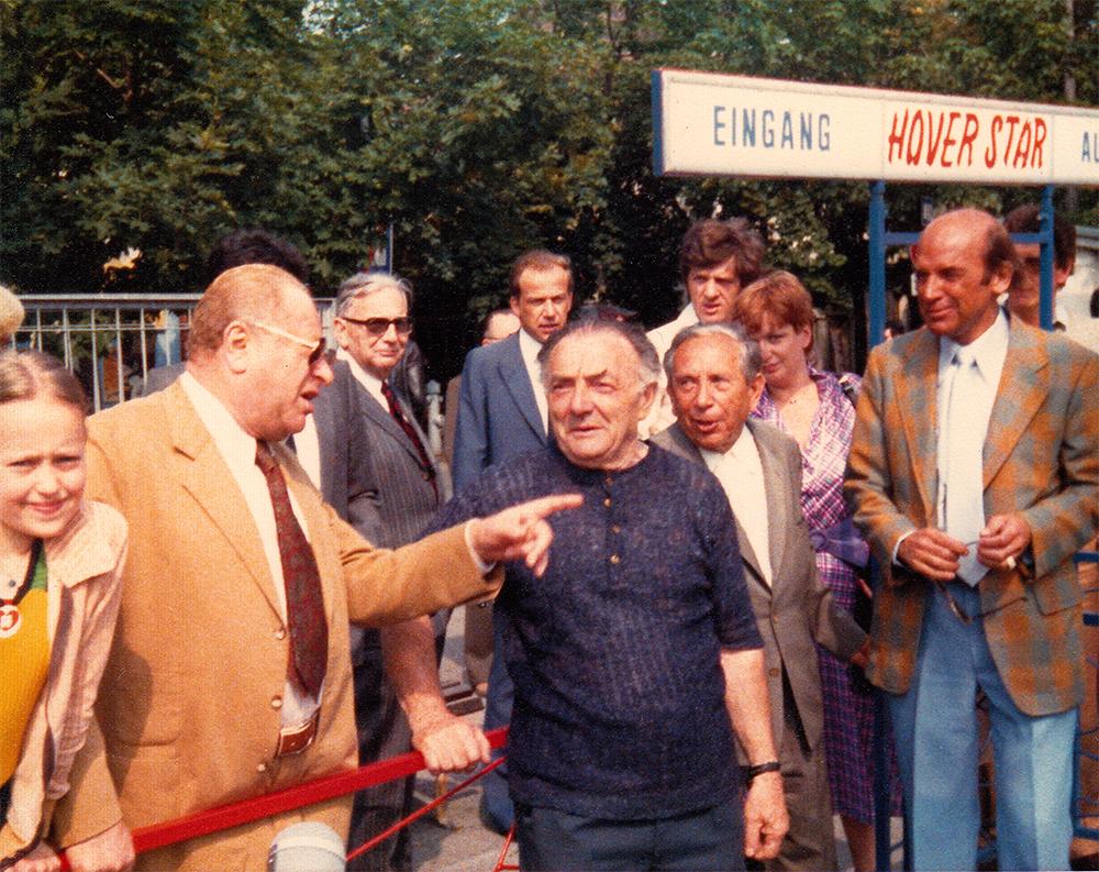 1982-Kreisky-Lang