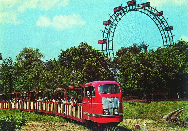 Liliputbahn-mit-DiesellokD2