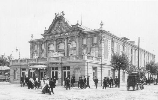 Lustspielhaus_1910