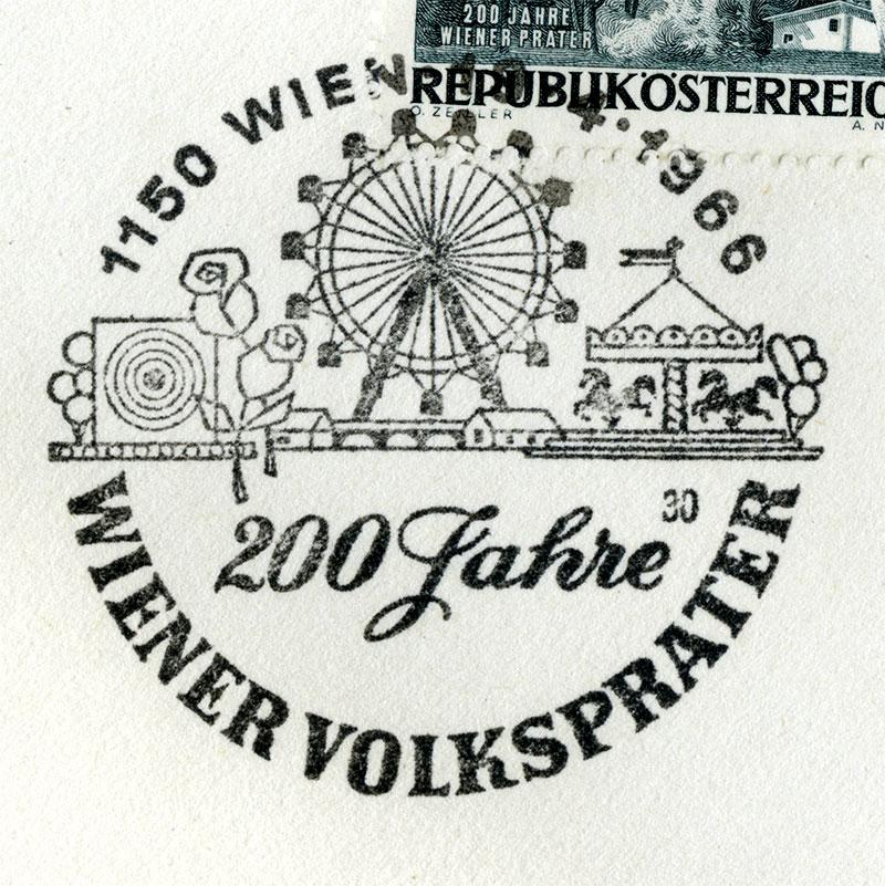 Poststempel-zum-Praterjubilaeum