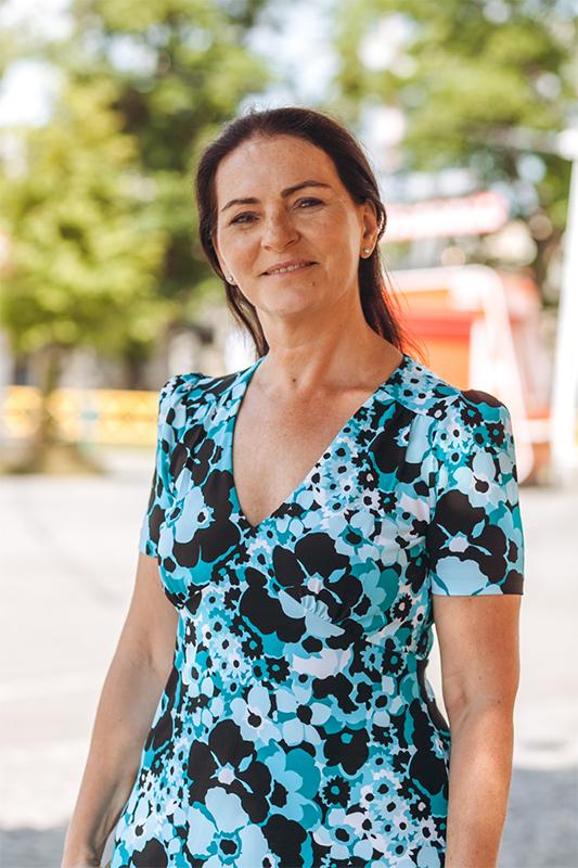 Silvia-Lang-MA