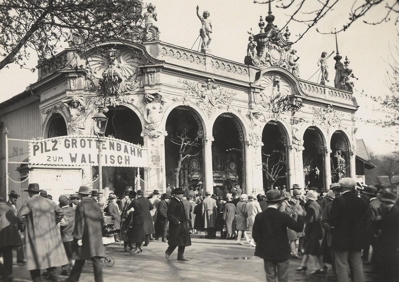 walfisch-grottenbahn-1930